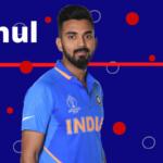 On 18th April his 29th let's explore the high-toned batting skills of Punjab King's captain KL Rahul