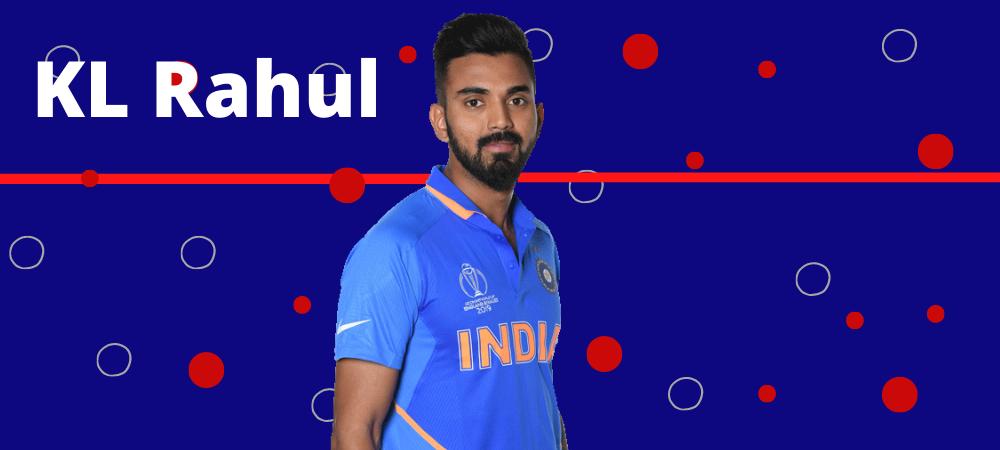 18 अप्रैल को उनकी 29 तारीख को पंजाब किंग के कप्तान केएल राहुल के उच्च-स्तरीय बल्लेबाजी कौशल का पता लगाएं