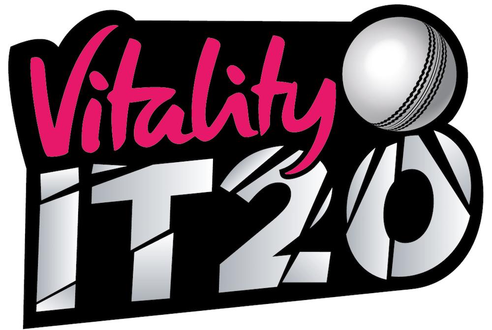 विटैलिटी टी20 ब्लास्ट